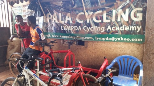 Kampala-Cycling-Club-2