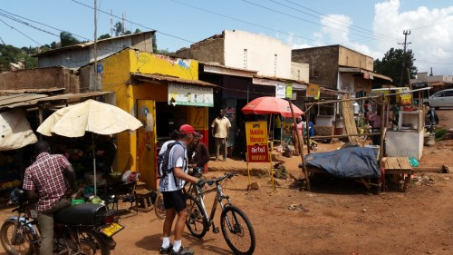 Kampala-Cycling-Club-3