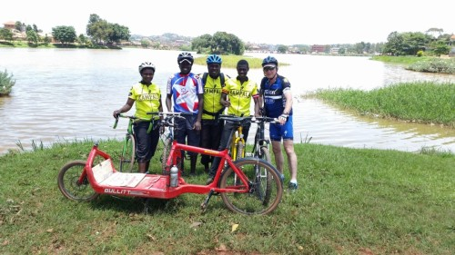 Kampala-Cycling-Club-e1505119495719