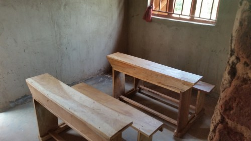 School-Miriam-Kaggwa-3